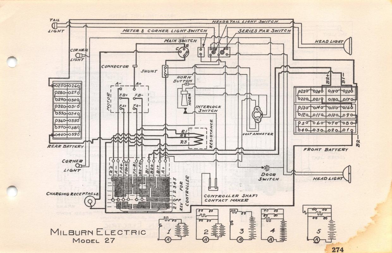 Rheem Rte 9 Wiring Diagram from www.milburn.us